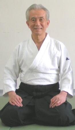 Koretoshi Maruyama